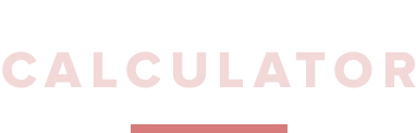 The Salary Calculator